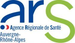 Agence regionale sante
