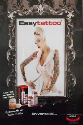 Easytattoo medicalbodyart javert tattoo