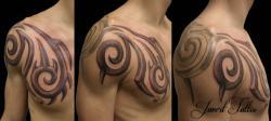 javert-tattoo-vichy-tribaux-1.jpg
