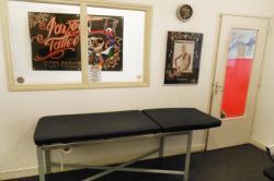 Studio de tatouage javert tattoo 6